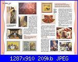 Point de Croix Magazine 61 *-point-de-croix-61-30-jpg