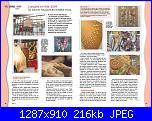 Point de Croix Magazine 61 *-point-de-croix-61-29-jpg