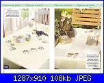 Point de Croix Magazine 61 *-point-de-croix-61-31-jpg