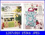 Point de Croix Magazine 61 *-point-de-croix-61-34-jpg