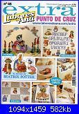 Las Labores De Ana Extra 46 - El Mundo De Beatrix Potter *-labores-de-ana-beatrix-potter-jpg