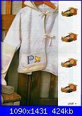 Las Labores De Ana Extra 46 - El Mundo De Beatrix Potter *-labores-de-ana-beatrix-potter-19-jpg