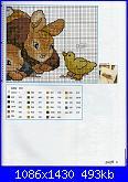 Las Labores De Ana Extra 46 - El Mundo De Beatrix Potter *-labores-de-ana-beatrix-potter-21-jpg