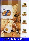 Las Labores De Ana Extra 46 - El Mundo De Beatrix Potter *-labores-de-ana-beatrix-potter-25-jpg