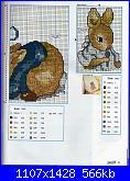 Las Labores De Ana Extra 46 - El Mundo De Beatrix Potter *-labores-de-ana-beatrix-potter-27-jpg