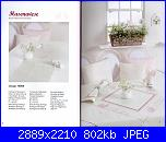 Rico Design 124 - Belle Fleur - 2010 *-124-4-jpg