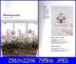 Rico Design 124 - Belle Fleur - 2010 *-124-5-jpg