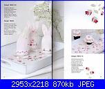 Rico Design 124 - Belle Fleur - 2010 *-124-6-jpg