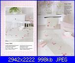 Rico Design 124 - Belle Fleur - 2010 *-124-7-jpg