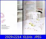 Rico Design 124 - Belle Fleur - 2010 *-124-9-jpg