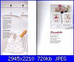 Rico Design 124 - Belle Fleur - 2010 *-124-8-jpg