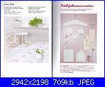 Rico Design 124 - Belle Fleur - 2010 *-124-10-jpg