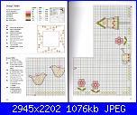 Rico Design 124 - Belle Fleur - 2010 *-124-15-jpg