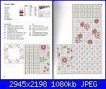Rico Design 124 - Belle Fleur - 2010 *-124-13-jpg
