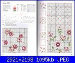 Rico Design 124 - Belle Fleur - 2010 *-124-14-jpg
