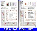 Rico Design 124 - Belle Fleur - 2010 *-124-12-jpg