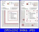 Rico Design 124 - Belle Fleur - 2010 *-124-17-jpg