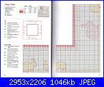 Rico Design 124 - Belle Fleur - 2010 *-124-18-jpg