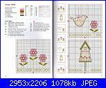 Rico Design 124 - Belle Fleur - 2010 *-124-16-jpg