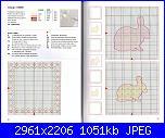 Rico Design 124 - Belle Fleur - 2010 *-124-19-jpg
