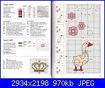 Rico Design 124 - Belle Fleur - 2010 *-124-21-jpg