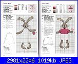 Rico Design 124 - Belle Fleur - 2010 *-124-22-jpg