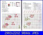 Rico Design 124 - Belle Fleur - 2010 *-124-25-jpg