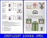 Rico Design 124 - Belle Fleur - 2010 *-124-24-jpg