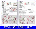 Rico Design 124 - Belle Fleur - 2010 *-124-26-jpg