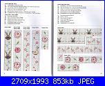 Rico Design 124 - Belle Fleur - 2010 *-124-29-jpg