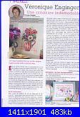 DFEA HS28 - études de botanique *-04-jpg