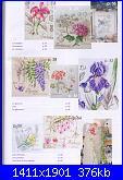 DFEA HS28 - études de botanique *-02-jpg