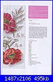 DFEA HS28 - études de botanique *-08-jpg