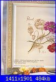 DFEA HS28 - études de botanique *-05-jpg