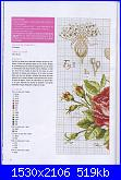 DFEA HS28 - études de botanique *-11-jpg