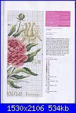 DFEA HS28 - études de botanique *-16-jpg