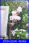 DFEA HS28 - études de botanique *-14-jpg