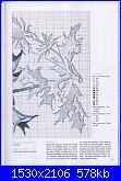 DFEA HS28 - études de botanique *-31-jpg