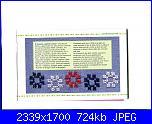 ABC del punto croce n. 1 - 2005 - DeAgostini *-01-jpg