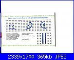 ABC del punto croce n. 1 - 2005 - DeAgostini *-07-jpg