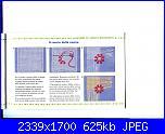 ABC del punto croce n. 1 - 2005 - DeAgostini *-27-jpg