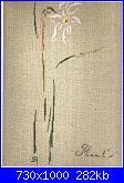 MTSA - Narcisses *-2-keats-jpg