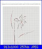MTSA - Narcisses *-2a-keats-jpg