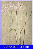 MTSA - Narcisses *-5-lilac-charm-jpg