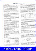 American School of Needlework - The ulimated Flower Alphabet Book - Terrece Beesley *-alfaflowerimage2-jpg