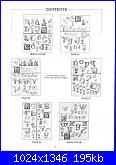 American School of Needlework - The ulimated Flower Alphabet Book - Terrece Beesley *-alfaflowerimage1-jpg