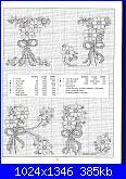 American School of Needlework - The ulimated Flower Alphabet Book - Terrece Beesley *-alfaflowerimage5-jpg