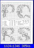American School of Needlework - The ulimated Flower Alphabet Book - Terrece Beesley *-alfaflowerimage7-jpg