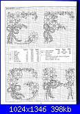 American School of Needlework - The ulimated Flower Alphabet Book - Terrece Beesley *-alfaflowerimage4-jpg