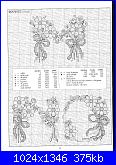 American School of Needlework - The ulimated Flower Alphabet Book - Terrece Beesley *-alfaflowerimage6-jpg